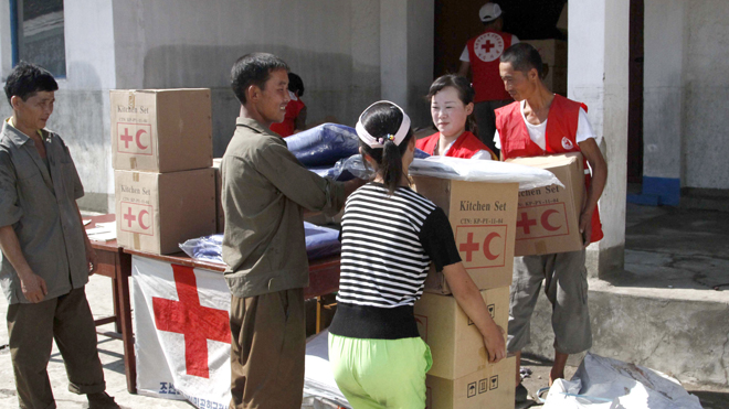 north_korea_flood_aid_91212.jpg