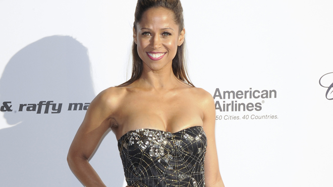 stacey_dash_reuters.jpg
