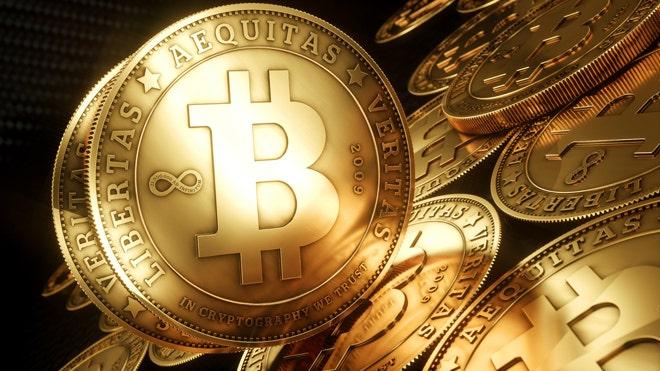 gamble with bitcoin