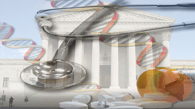 Health Care Supreme Court Graphic