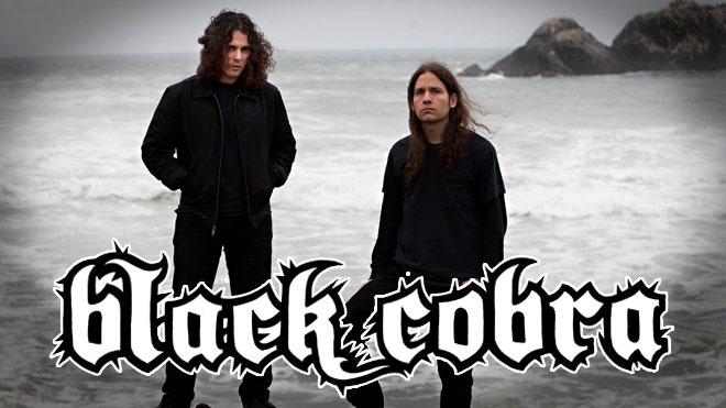 black_cobra.jpg