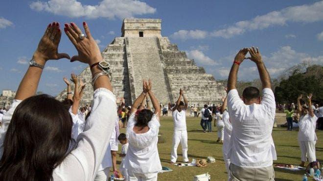 Mayan_Reuters.JPG