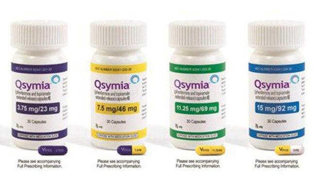 Qsymia.jpg