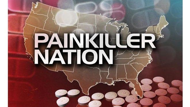painkillernation.jpg
