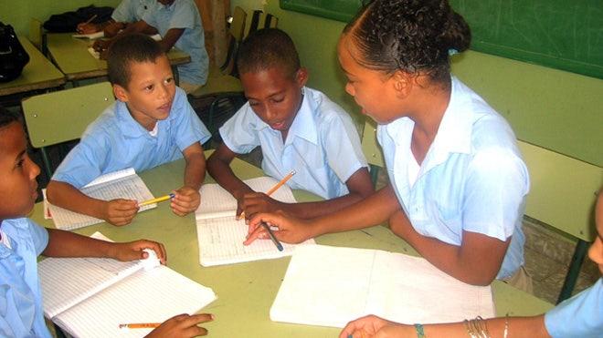Literacy_Dominican.jpg