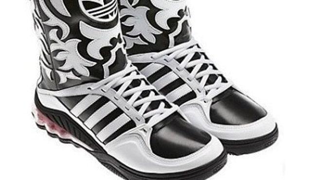 SneakerBoot.jpg