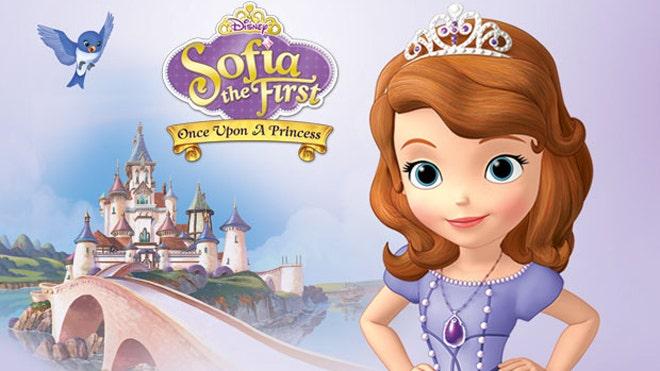 Sofia_Logo.jpg