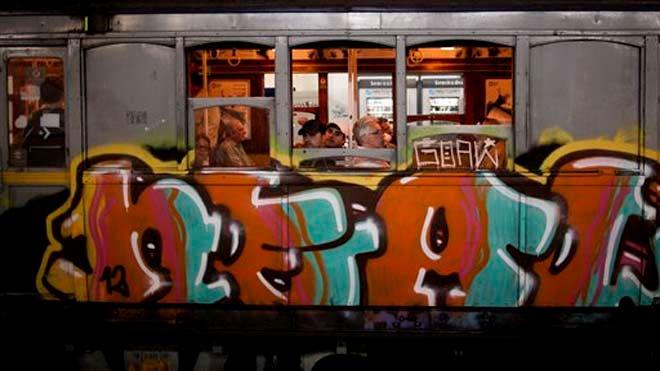 SubwayMain.jpg