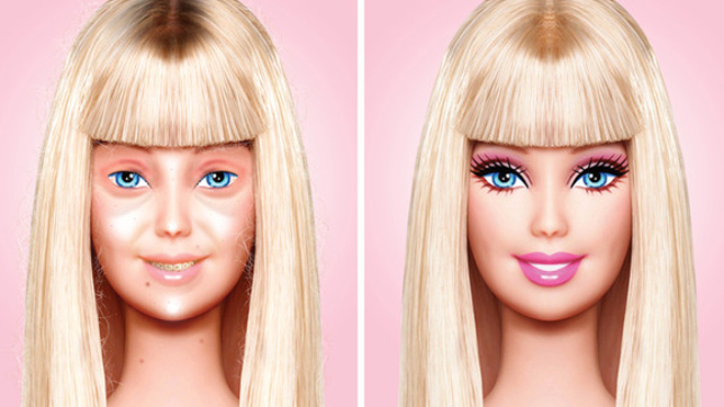 barbie-without-makeup.jpg