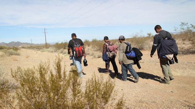 AZ-GOP-immigration_art.jpg