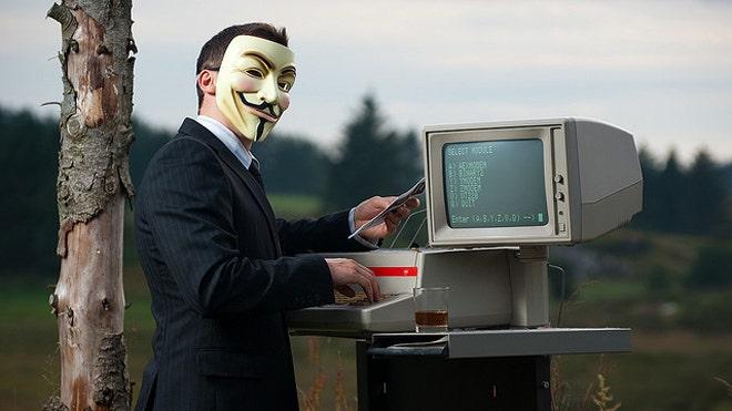 AnonymousMexico.jpg