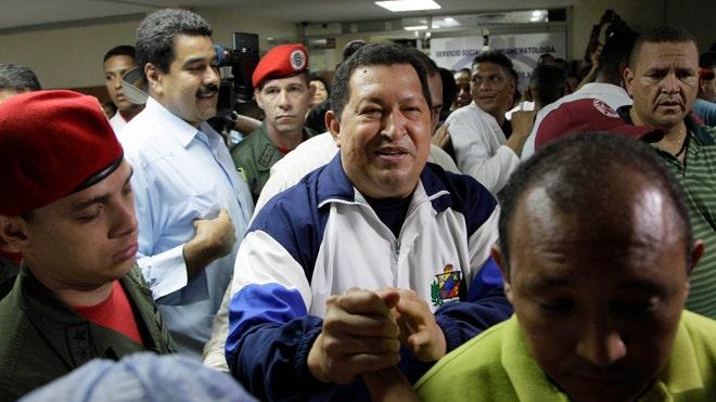Hugo-Chavez_art.jpg