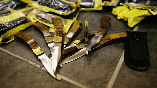 Knives_art.jpg