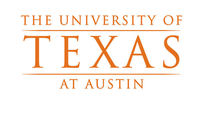 essay for university of texas at austin application Ut austin admissions essay examples application tips essay samples & tips university of texas at austin admissions if you like the university of texas.