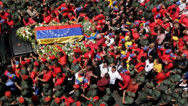 Venezuela-Chavez-Body-Main.jpg