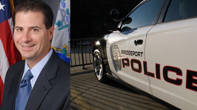 bridgeportpolice4.jpg