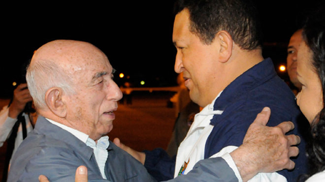chavez-cuba-another-round.jpg