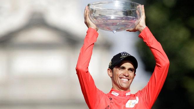 Alberto-Contador-wins_art.jpg