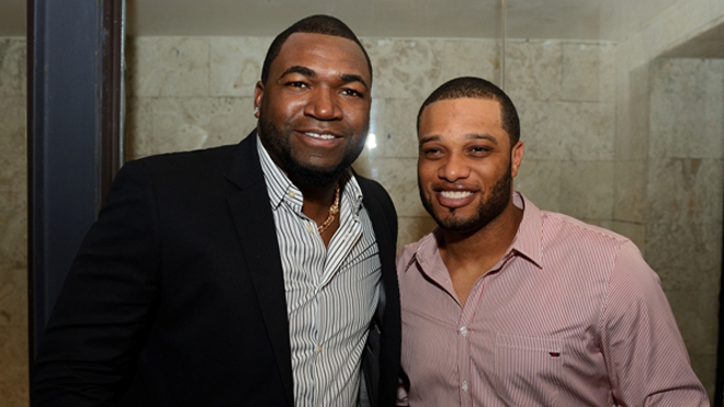ortiz_cano_party_resize.jpg