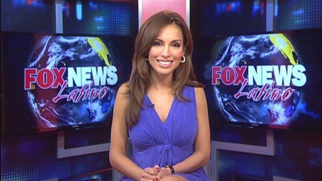 Maria Molina Body Crisis in spain  from bad toMaria Molina Body