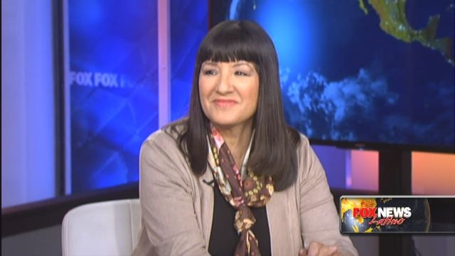 essays about eleven by sandra cisnerors Complete summary of sandra cisneros' woman hollering creek enotes plot summaries cover all the  woman hollering creek summary sandra  critical essays.