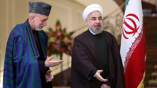 KarzaiRouhani.jpg