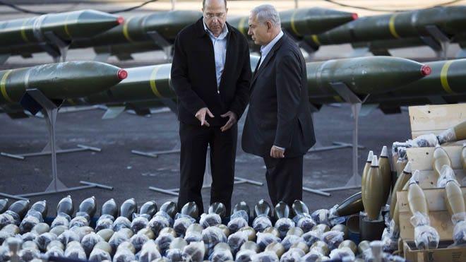 Netanyahurockets.jpg