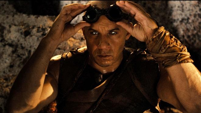 Riddick660.jpg
