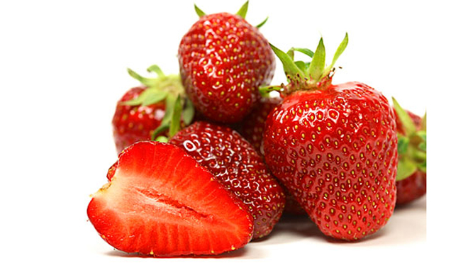 121212istock_strawberries.jpg