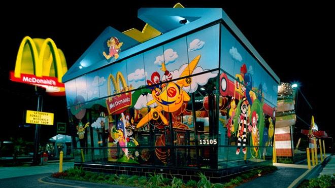 Fast Food Restaurant Near Me Nederland Texas