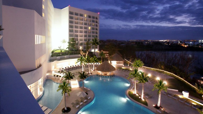 8-le-blanc-spa-resort-cancun.jpg