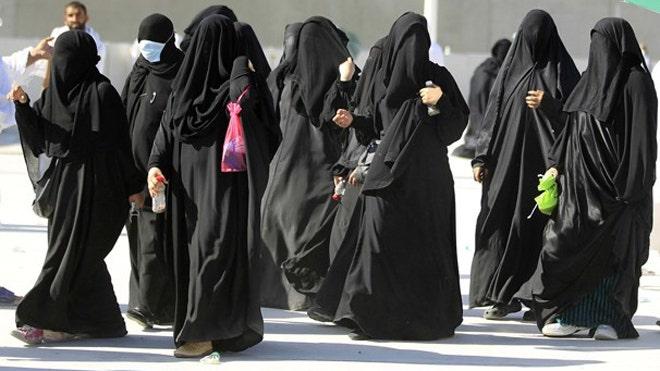 Amazing Saudi Arabia Clothing Reviews  Online Shopping Reviews On Saudi