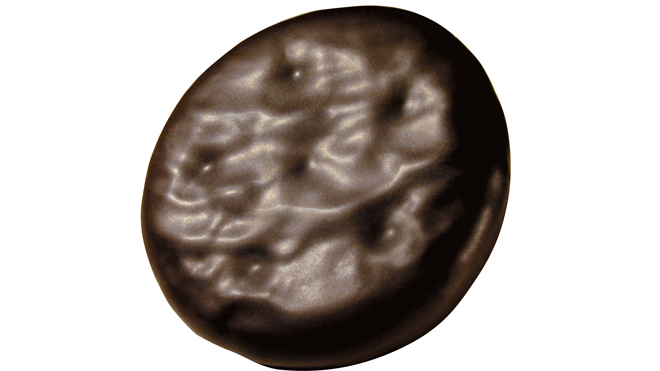how to make your own thin mints at home fox news