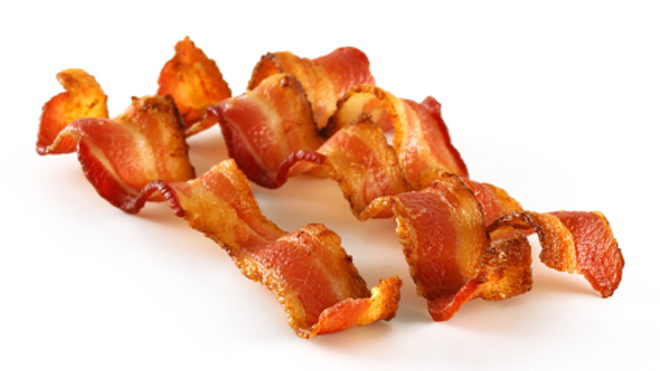 bacon_art-7-20231.jpg