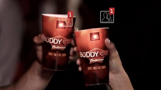 buddy_cup_youtube.jpg