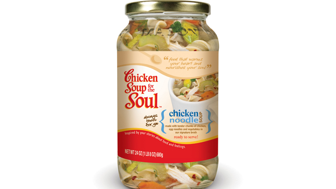 chickensoupforthesoul.jpg