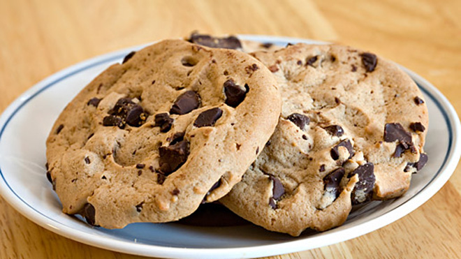 chocolatechipcookies020513.jpg