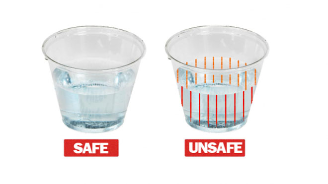 Date Rape Drug-Detecting Cups To Hit The Market Soon Drinksavvy