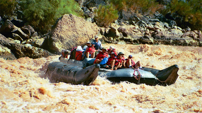 grand_canyon_river_ride.jpg