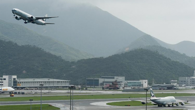 hong_kong_airport.jpg