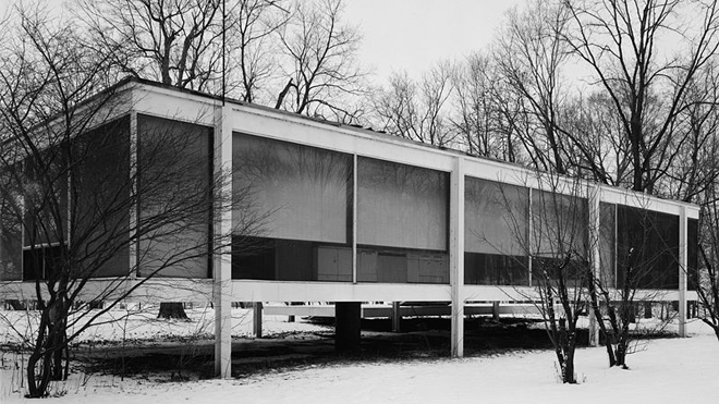 house_FarnsworthHouse.jpg