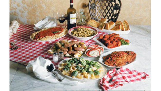 italianfeast.jpg