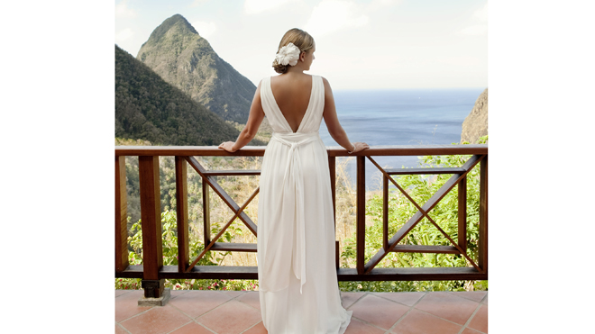 ladera_honeymoon.jpg