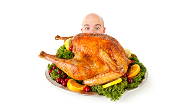 manturkeytgiving.jpg