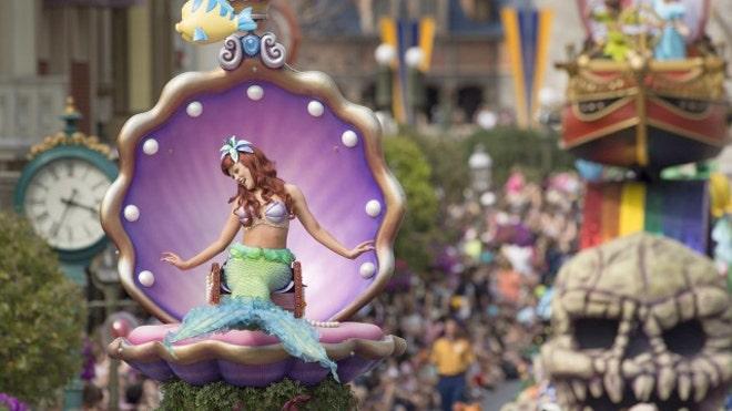 parade_littlemermaid.jpg