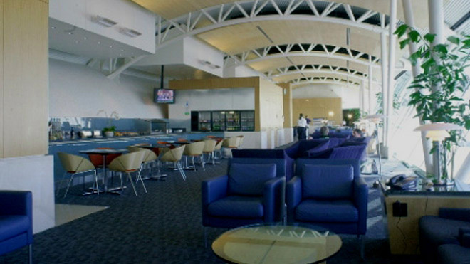 photo_admiralsclub_lax.jpg