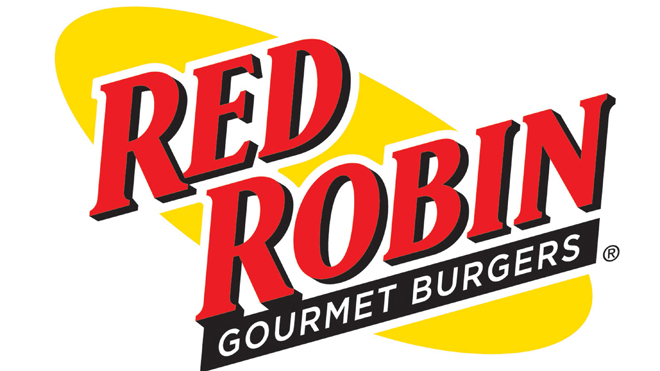 Red Robin Beer Mustard Recipe