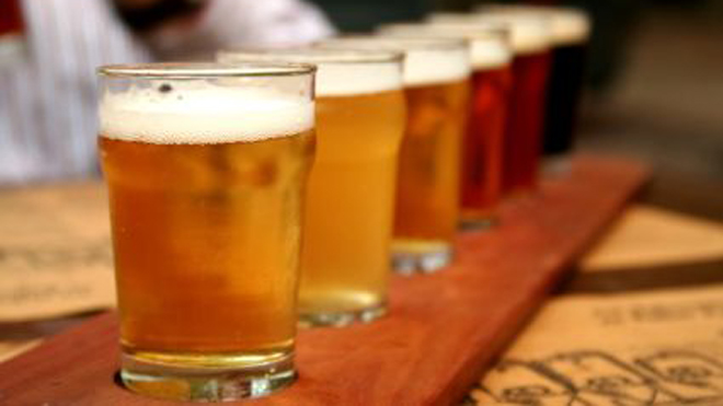 row_of_beers_from_istock.jpg