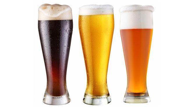 spring_beer.jpg
