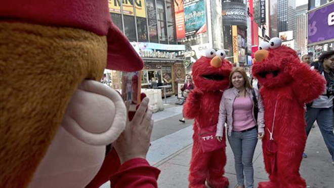 time_square_elmo_ap.jpg